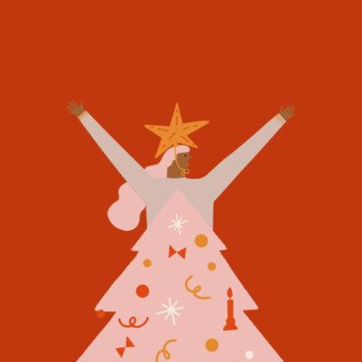 Prezent dla dziewczyny na Święta - pomysły od Intiminy